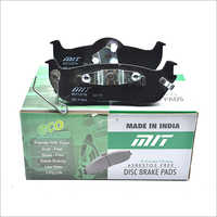 MIT-2164 Disc Brake Pad