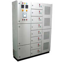 Switchgear Allied Panels Board