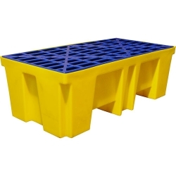 Spill Pallets -Sc-Dp2