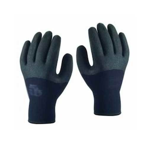 Pu Foam Coated Gloves