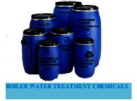 HYDROCHEM  (boiler water treatment series)