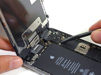iPhone 6S iPhone 6S Plus Repairing Gurgaon