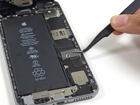 iPhone 6S iPhone 6S Plus Repairing Gurgaon