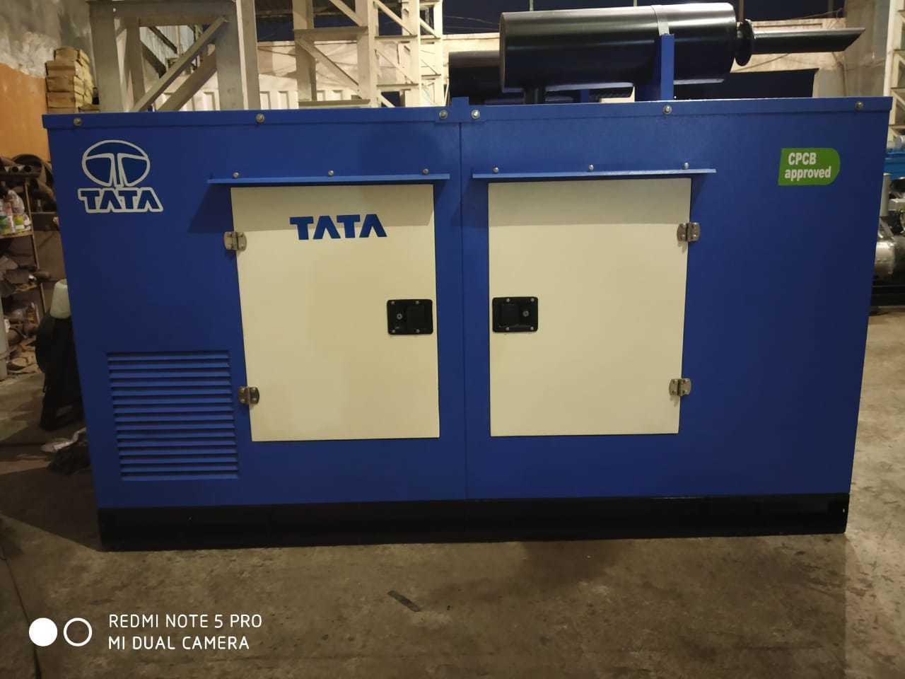 50 Kva Silent Generator Set Supplier,50 Kva Silent Generator