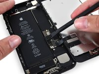 iphone 7/7Plus Repair in Gurgaon