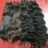 Remy Weft Natural Wave