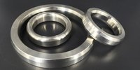 Duplex Steel Rings