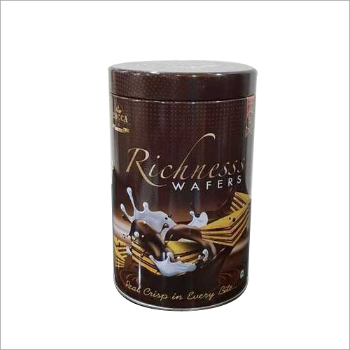 Richness Wafers