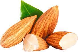 Almond flavor
