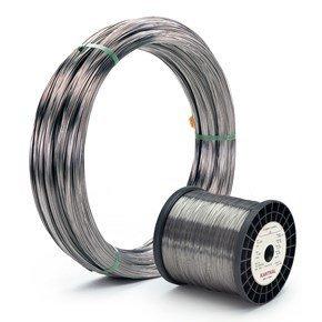 Kanthal Sweden Make Nikrothal Wires & Strips
