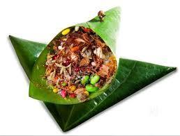Shisha Flavours
