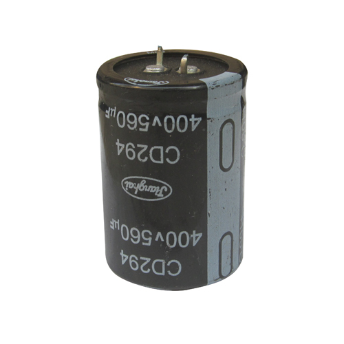 Mount Electrolytic Capacitor