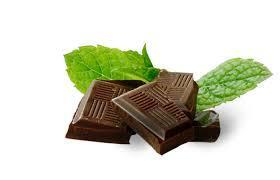 Chocolet Flavor