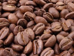 Coffee Classic flavor