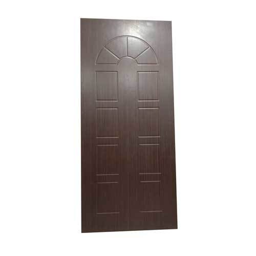 Marine Plywood Door