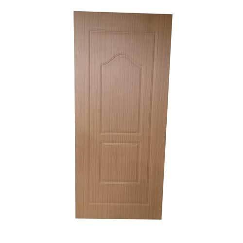 Designer Plyboard Doors