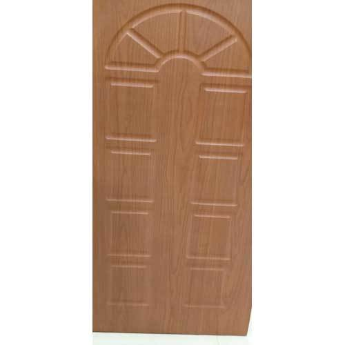 Plyboard Wooden Door