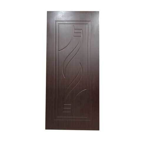 Designer Plywood Doors