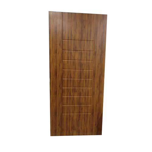 Home Plywood Door