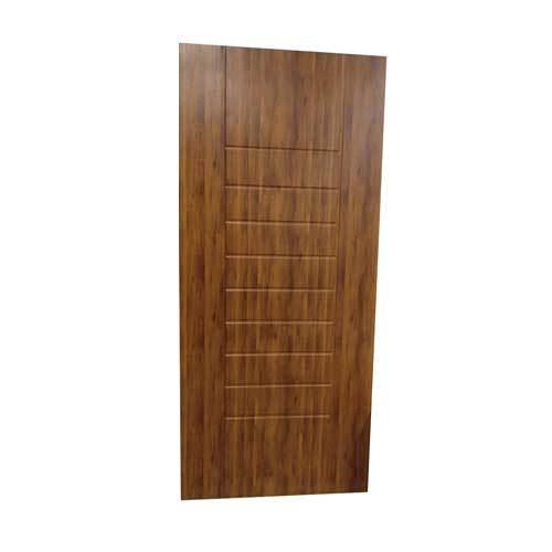 Shuttering Plywood Doors