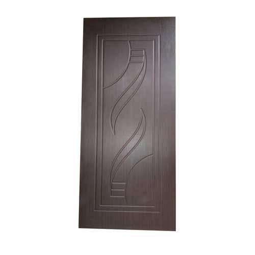 Designer Veneer Doors