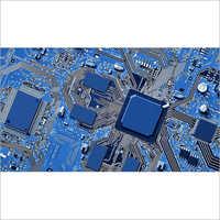 Complex PCB Design Services