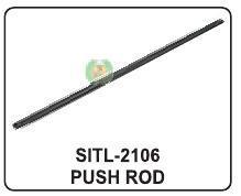 https://cpimg.tistatic.com/04893001/b/4/Push-Rod.jpg