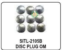 https://cpimg.tistatic.com/04893003/b/4/Disc-Plug-OM.jpg