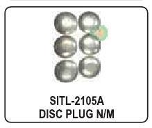 https://cpimg.tistatic.com/04893004/b/4/Disc-Plug-NM.jpg