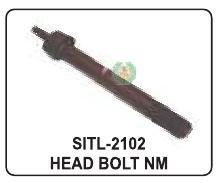 https://cpimg.tistatic.com/04893007/b/4/Head-Bolt-NM.jpg