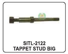 https://cpimg.tistatic.com/04893033/b/4/Tappet-Stud-Big.jpg
