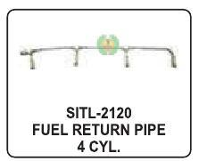 https://cpimg.tistatic.com/04893034/b/4/Fuel-Return-Pipe-4-Cyl.jpg