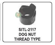 https://cpimg.tistatic.com/04893038/b/4/Dog-Nut-Thread-Type.jpg