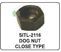 https://cpimg.tistatic.com/04893039/b/4/Dog-Nut-Close-Type.jpg