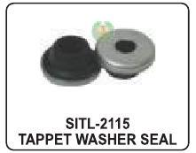 https://cpimg.tistatic.com/04893040/b/4/Tappet-Washer-Seal.jpg