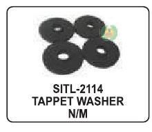 https://cpimg.tistatic.com/04893041/b/4/Tappet-Washer-NM.jpg