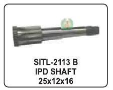 https://cpimg.tistatic.com/04893043/b/4/IPD-Shaft.jpg