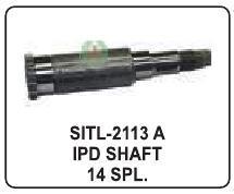 https://cpimg.tistatic.com/04893044/b/4/IPD-Shaft-14-SPL.jpg