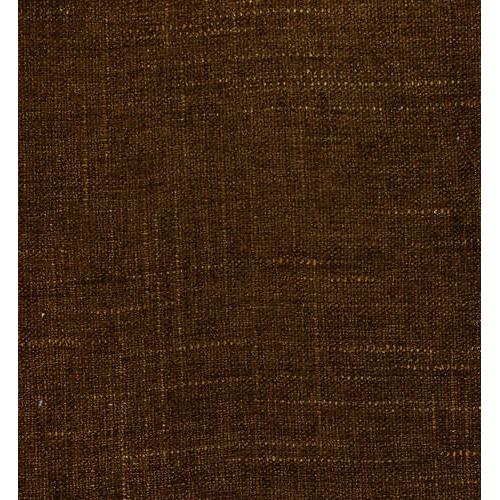 Sofa Jute Fabric