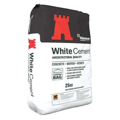 Cement Packaging Bag