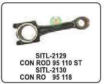 https://cpimg.tistatic.com/04893165/b/4/Con-Rod-95-110-ST.jpg