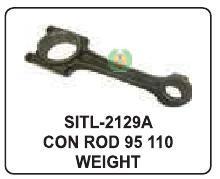 https://cpimg.tistatic.com/04893166/b/4/Con-Rod-95-110-Weight.jpg