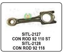 https://cpimg.tistatic.com/04893167/b/4/Con-Rod-92-110-ST.jpg