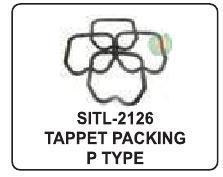 https://cpimg.tistatic.com/04893168/b/4/Tappet-Packing-P-Type.jpg