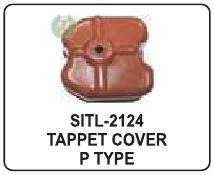 https://cpimg.tistatic.com/04893170/b/4/Tapper-Cover-P-Type.jpg