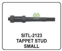 https://cpimg.tistatic.com/04893171/b/4/Tappet-Stud-Small.jpg