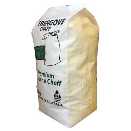Seed Packaging Bags