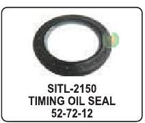https://cpimg.tistatic.com/04893195/b/4/Timing-Oil-Seal.jpg