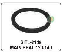 https://cpimg.tistatic.com/04893196/b/4/Main-Seal.jpg