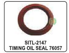 https://cpimg.tistatic.com/04893198/b/4/Timing-Oil-Seal.jpg